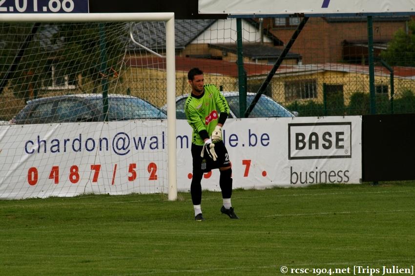 R.Charleroi.S.C. - Stade de Reims [Photos] 1-3 1007170107151004306414843