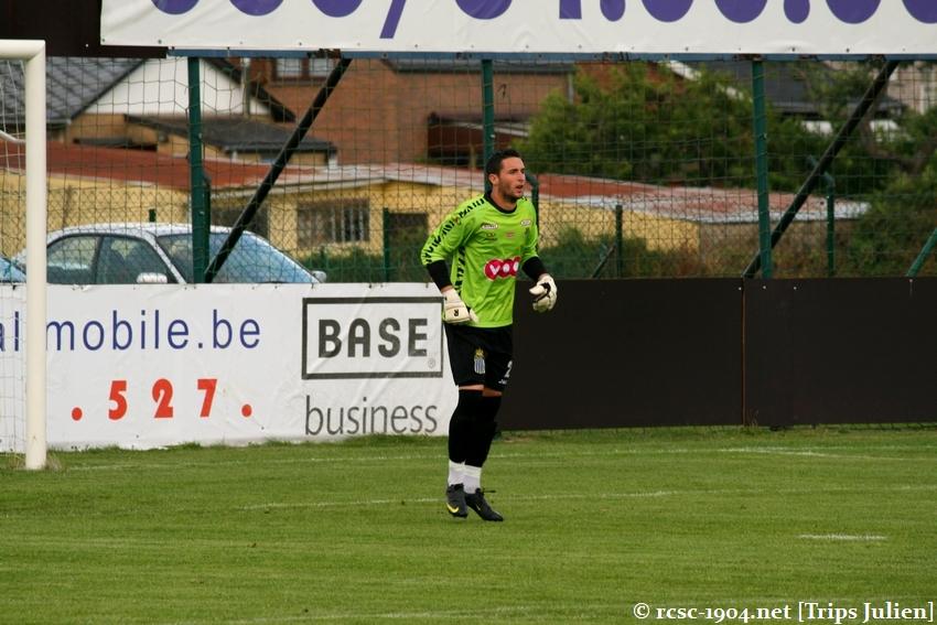 R.Charleroi.S.C. - Stade de Reims [Photos] 1-3 1007170107281004306414844