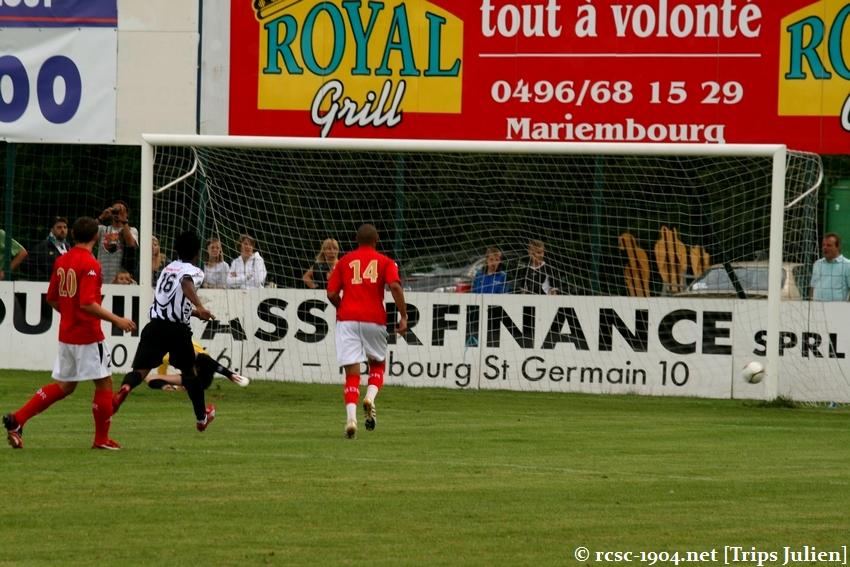 R.Charleroi.S.C. - Stade de Reims [Photos] 1-3 1007170107431004306414845