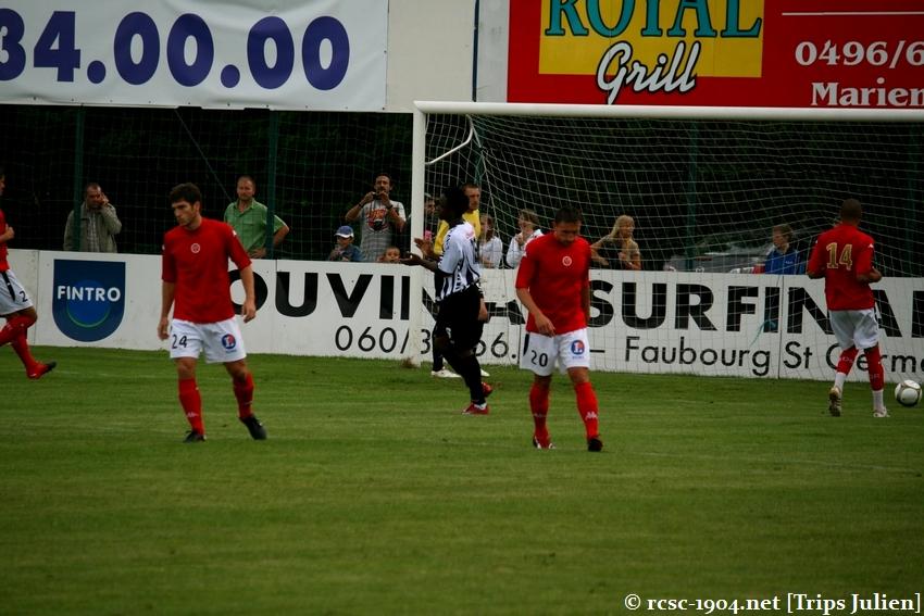 R.Charleroi.S.C. - Stade de Reims [Photos] 1-3 1007170107571004306414846