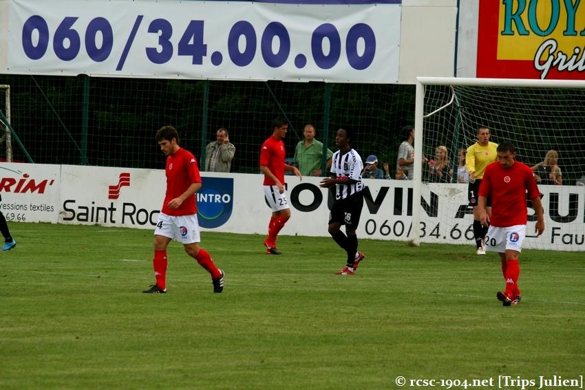 R.Charleroi.S.C. - Stade de Reims [Photos] 1-3 1007170108111004306414847