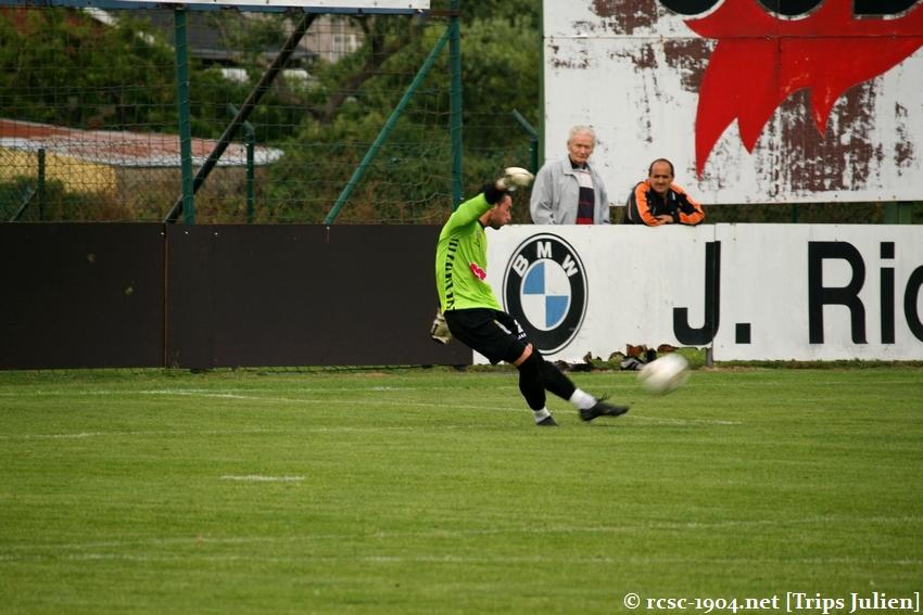R.Charleroi.S.C. - Stade de Reims [Photos] 1-3 1007170108341004306414849