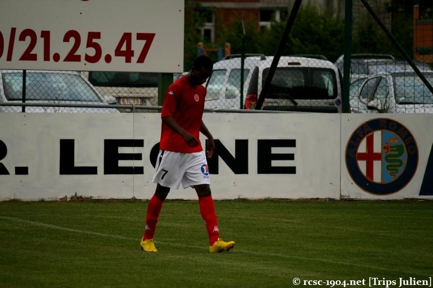 R.Charleroi.S.C. - Stade de Reims [Photos] 1-3 1007170108531004306414852