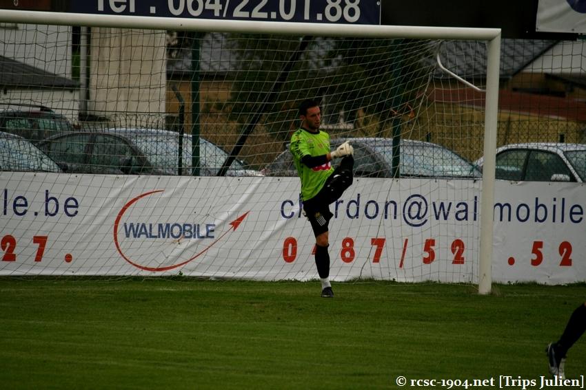 R.Charleroi.S.C. - Stade de Reims [Photos] 1-3 1007170109071004306414853