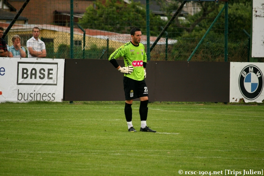 R.Charleroi.S.C. - Stade de Reims [Photos] 1-3 1007170109331004306414855