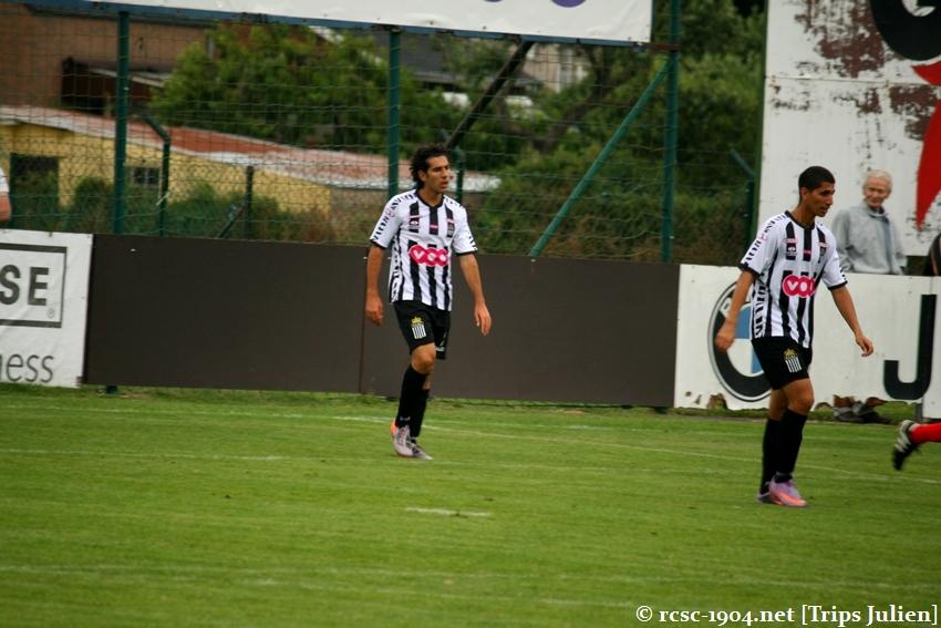 R.Charleroi.S.C. - Stade de Reims [Photos] 1-3 1007170109581004306414857