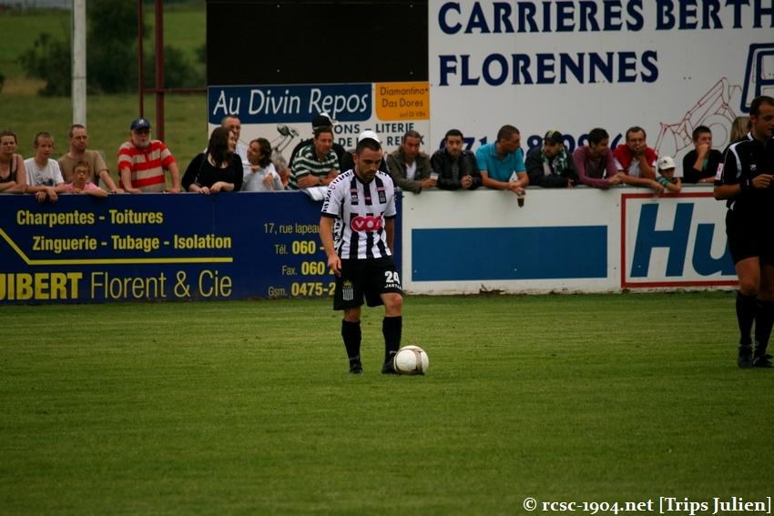 R.Charleroi.S.C. - Stade de Reims [Photos] 1-3 1007170110151004306414858