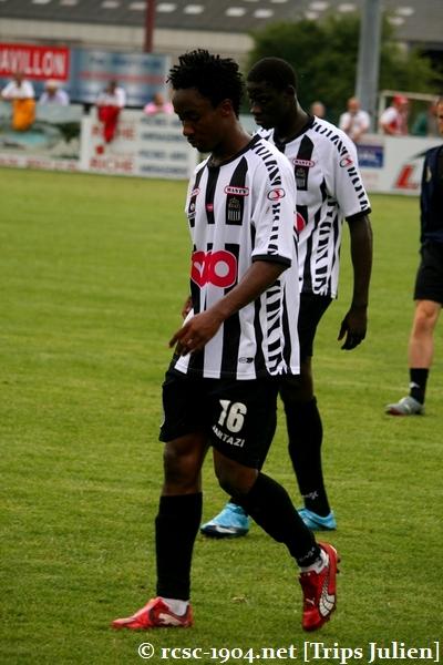 R.Charleroi.S.C. - Stade de Reims [Photos] 1-3 1007170111331004306414864