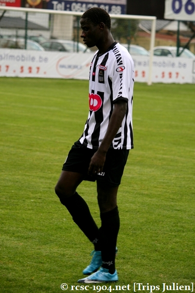 R.Charleroi.S.C. - Stade de Reims [Photos] 1-3 1007170111401004306414865