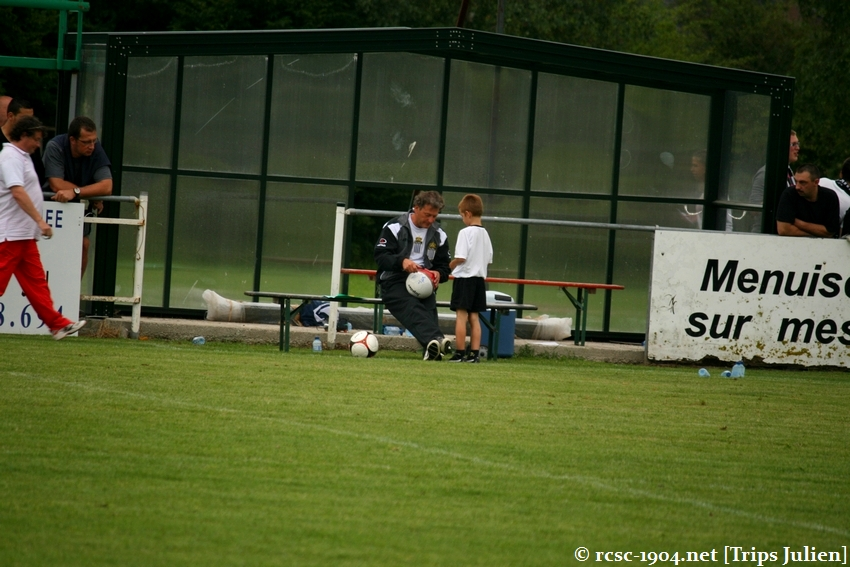 R.Charleroi.S.C. - Stade de Reims [Photos] 1-3 1007170111531004306414866