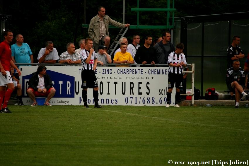 R.Charleroi.S.C. - Stade de Reims [Photos] 1-3 1007170112491004306414872
