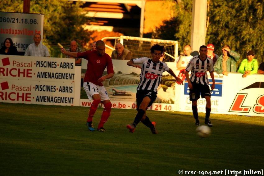 R.Charleroi.S.C. - Stade de Reims [Photos] 1-3 1007170113161004306414874