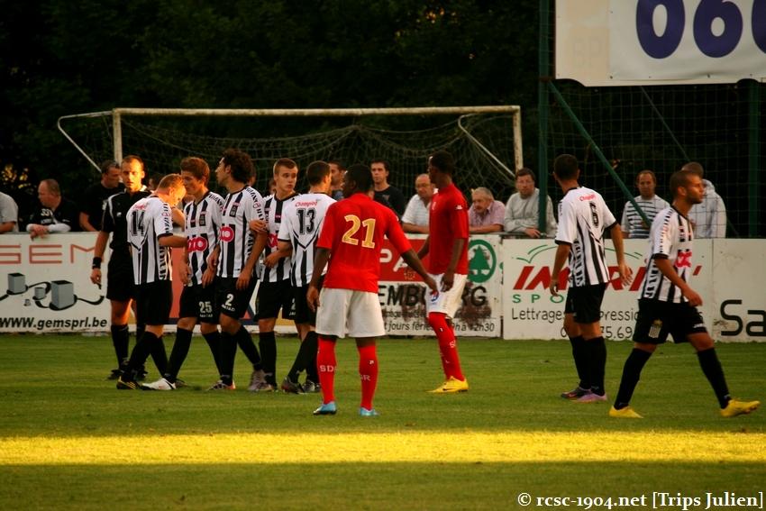 R.Charleroi.S.C. - Stade de Reims [Photos] 1-3 1007170113301004306414875