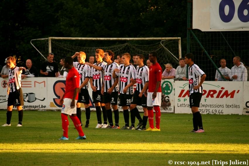 R.Charleroi.S.C. - Stade de Reims [Photos] 1-3 1007170113441004306414876