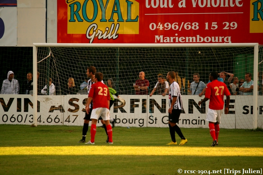 R.Charleroi.S.C. - Stade de Reims [Photos] 1-3 1007170114001004306414877