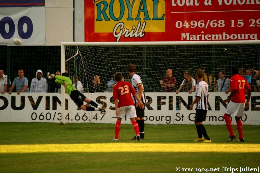 R.Charleroi.S.C. - Stade de Reims [Photos] 1-3 1007170114141004306414884