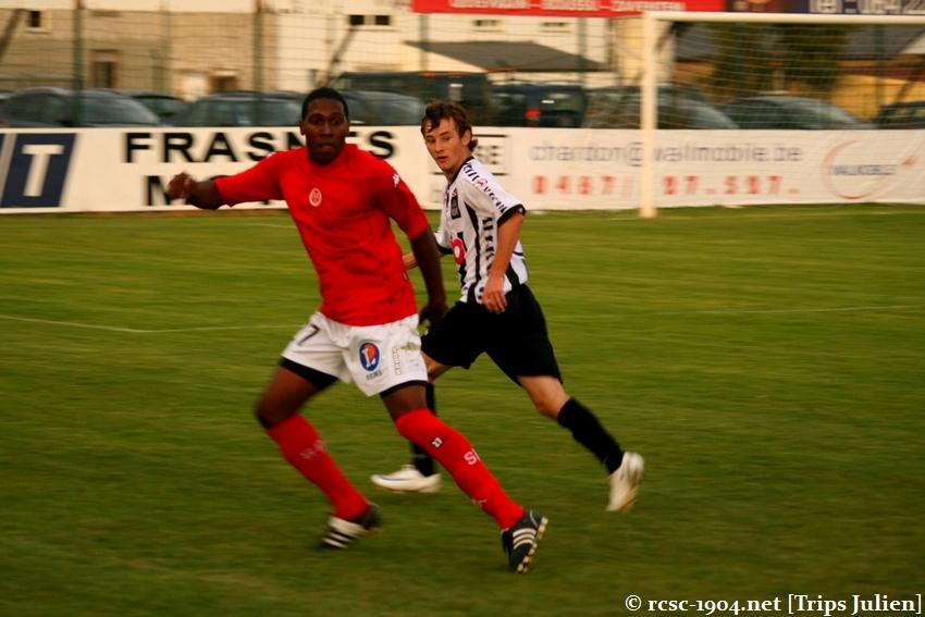 R.Charleroi.S.C. - Stade de Reims [Photos] 1-3 1007170114261004306414885