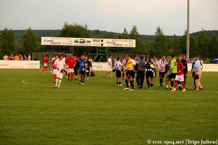 R.Charleroi.S.C. - Stade de Reims [Photos] 1-3 1007170114451004306414887