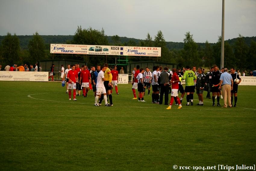 R.Charleroi.S.C. - Stade de Reims [Photos] 1-3 1007170114591004306414888