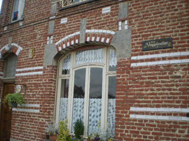 Vlaamse Euvo-borden - Pagina 2 100717100639970736419774