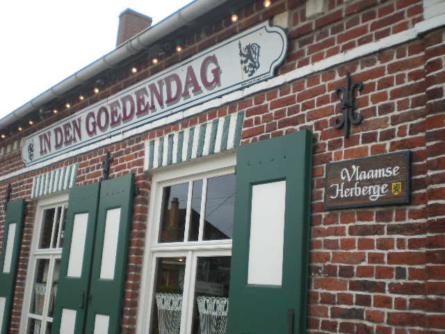 Vlaamse herbergen en oude kroegen - Pagina 2 100717101208970736419783