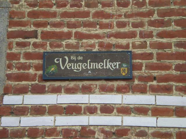 Vlaamse Euvo-borden - Pagina 2 100717102519970736419906