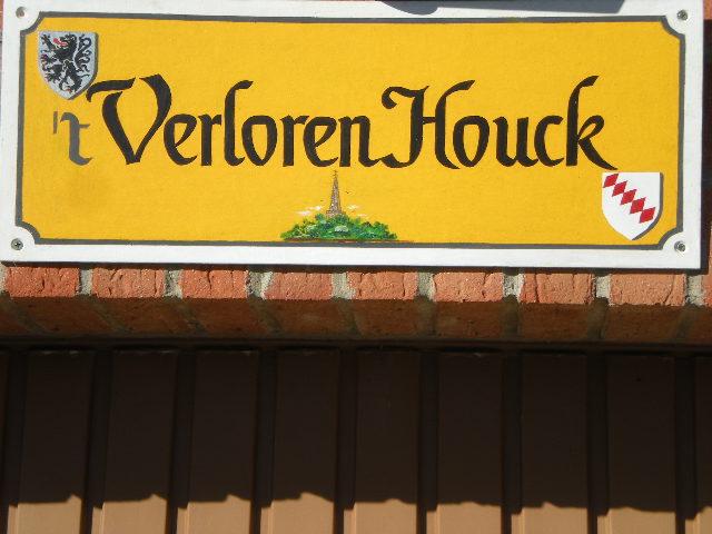 Vlaamse Euvo-borden - Pagina 2 100718094243970736424851