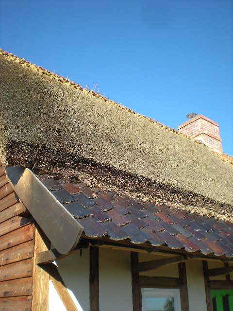 Nieuwe traditionele huizen in Frans-Vlaanderen 100718094658970736424888