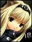 La Team de Neko-vs-Elfes 1007190648081072226429221