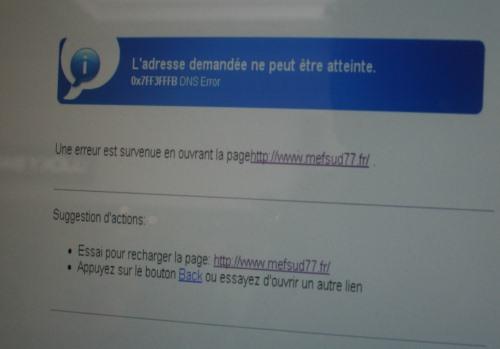 http://nsm03.casimages.com/img/2010/07/19/100719074634390116426221.jpg
