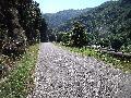 207 km dans le haut Gard Mini_1007211129011130526437309