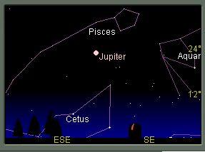 2010: Le 19 et 20/07 vers 00h/01h00 - étoile lumineuse qui s'éteint 100722014147927776441678
