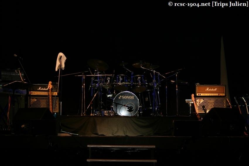 Présentation équipe 2010-2011 R.C.S.C. [Photos] (Coliseum) 1007240922331004306453532