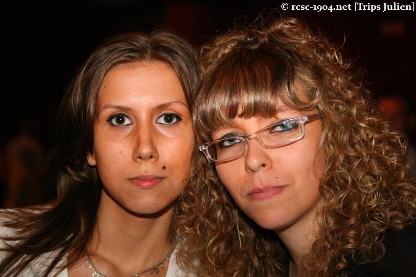 Présentation équipe 2010-2011 R.C.S.C. [Photos] (Coliseum) 1007240923101004306453535