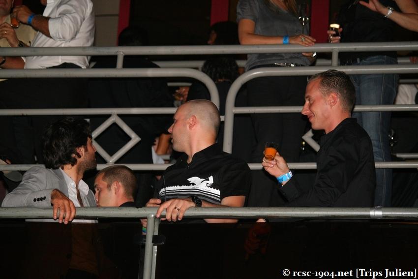 Présentation équipe 2010-2011 R.C.S.C. [Photos] (Coliseum) 1007240923521004306453541