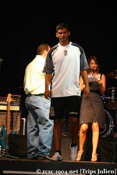 Présentation équipe 2010-2011 R.C.S.C. [Photos] (Coliseum) 1007240926461004306453563
