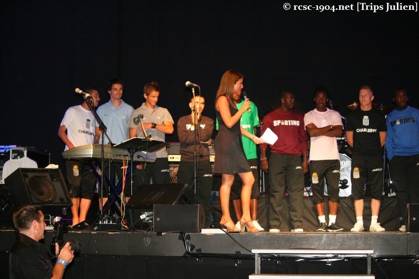 Présentation équipe 2010-2011 R.C.S.C. [Photos] (Coliseum) 1007240929181004306453594