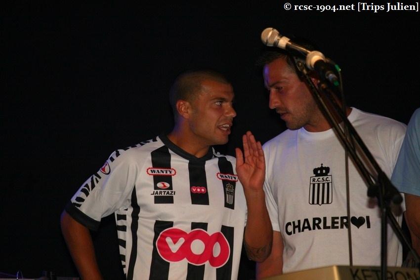 Présentation équipe 2010-2011 R.C.S.C. [Photos] (Coliseum) 1007240929311004306453597