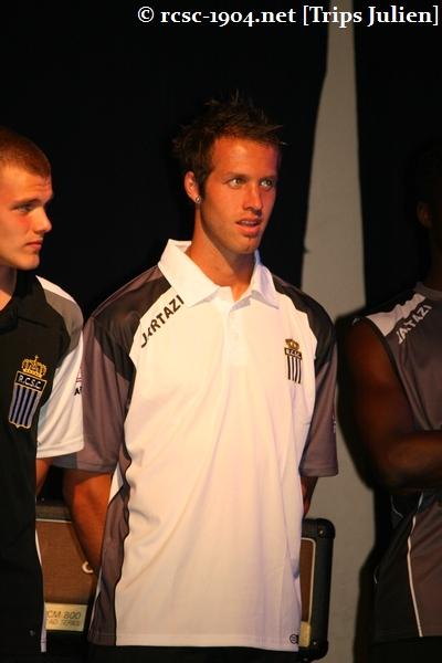 Présentation équipe 2010-2011 R.C.S.C. [Photos] (Coliseum) 1007240930081004306453607