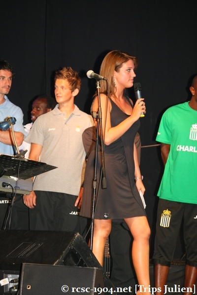 Présentation équipe 2010-2011 R.C.S.C. [Photos] (Coliseum) 1007240930311004306453611