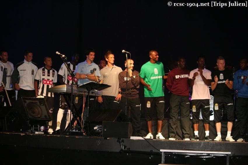 Présentation équipe 2010-2011 R.C.S.C. [Photos] (Coliseum) 1007240933071004306453631
