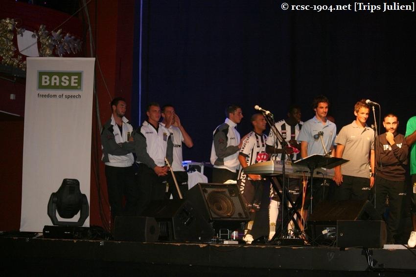 Présentation équipe 2010-2011 R.C.S.C. [Photos] (Coliseum) 1007240933191004306453632