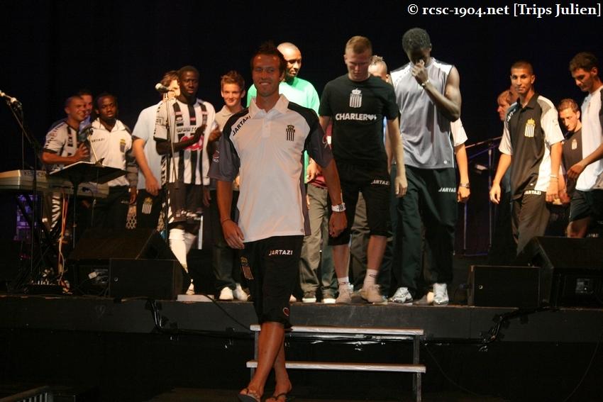 Présentation équipe 2010-2011 R.C.S.C. [Photos] (Coliseum) 1007240933321004306453633