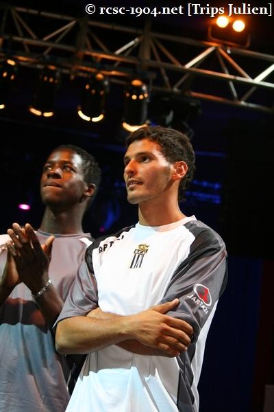 Présentation équipe 2010-2011 R.C.S.C. [Photos] (Coliseum) 1007240933501004306453636