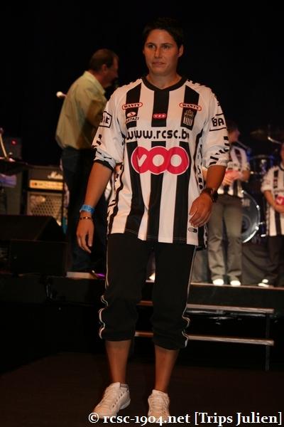 Présentation équipe 2010-2011 R.C.S.C. [Photos] (Coliseum) 1007240937051004306453660