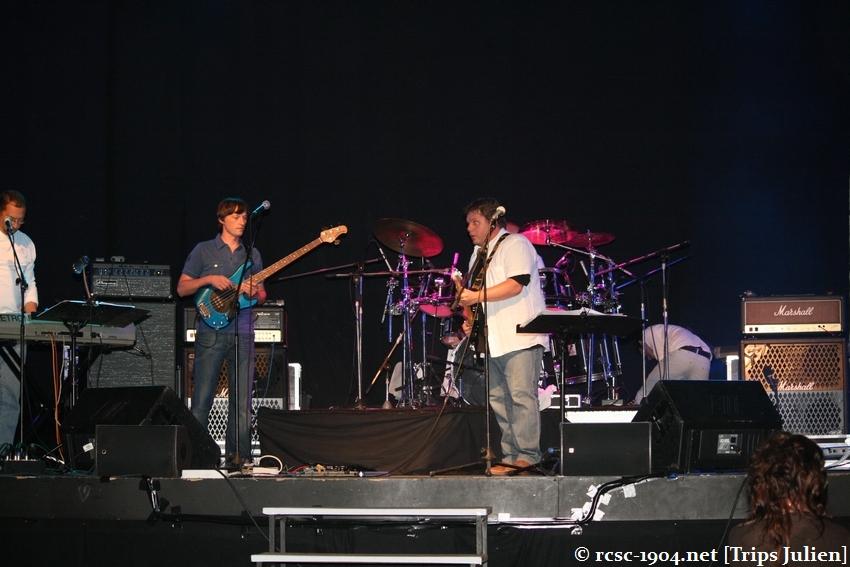 Présentation équipe 2010-2011 R.C.S.C. [Photos] (Coliseum) 1007240937441004306453663