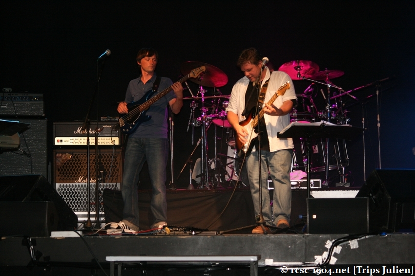 Présentation équipe 2010-2011 R.C.S.C. [Photos] (Coliseum) 1007240938211004306453668