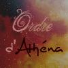 June A. Kensley    Ordre d'Athéna    SCENARII  ==>  [0/2] 100724120519743406452831