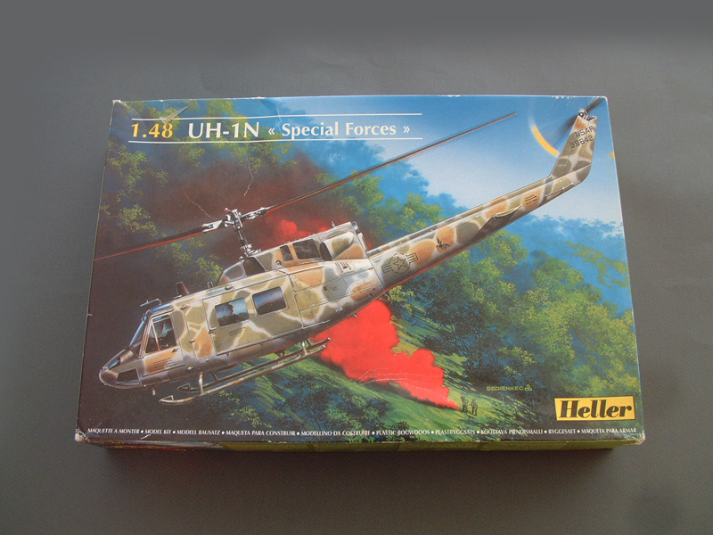"[Heller] UH-1N ""Spécial Forces"", 1/48e 100725103613476906459059"