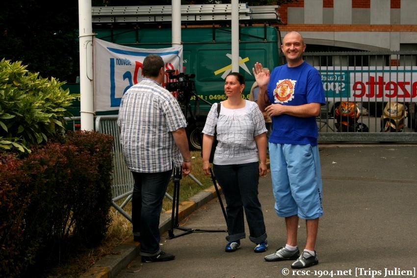 Journée Portes Ouvertes du R.Charleroi.S.C. [Photos] 2010-2011 1007251159311004306464126